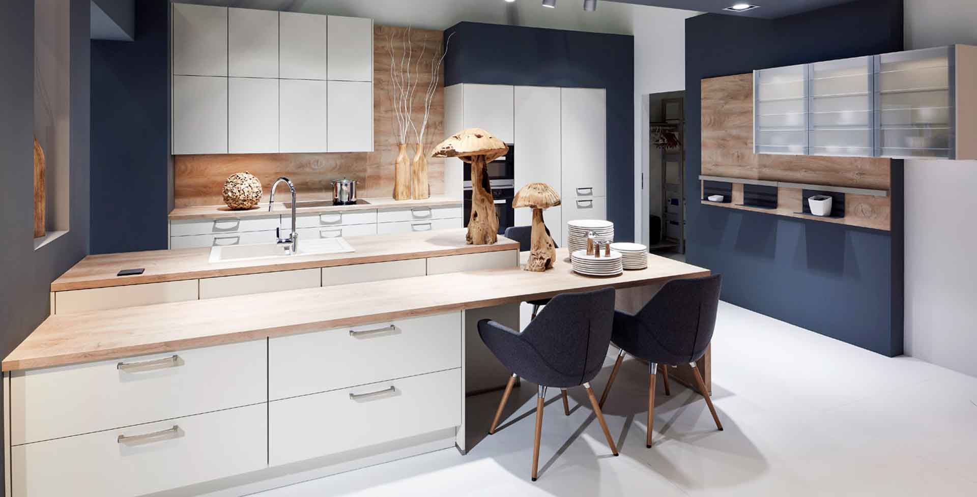 how to plan a perfect kitchen layout spendlove kitchens