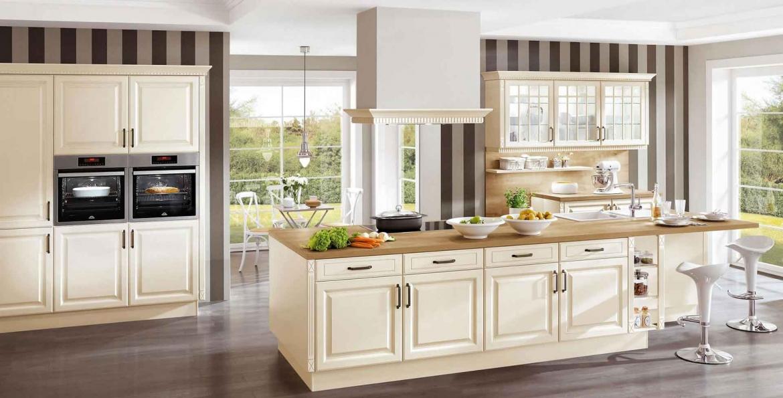 nobilia-kitchen-classic.jpg