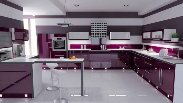 How to choose the right kitchen