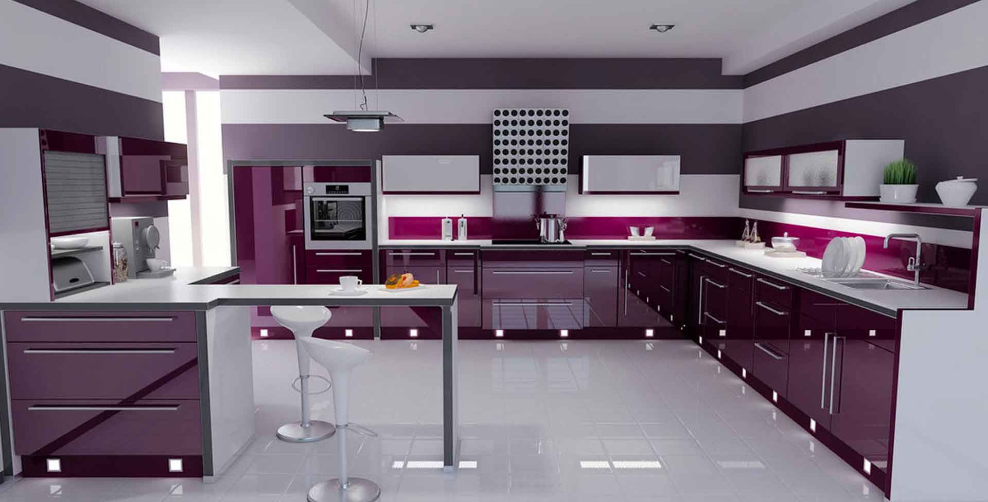 How To Choose The Right Kitchen Spendlove Kitchens Greystones
