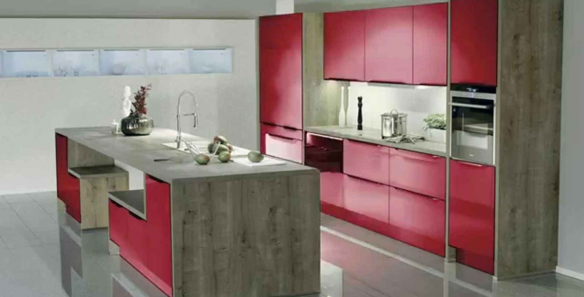 nobilia-kitchen-red-timber.jpg