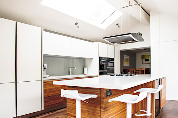 spendlove-kitchens-about-us-top-banner.jpg