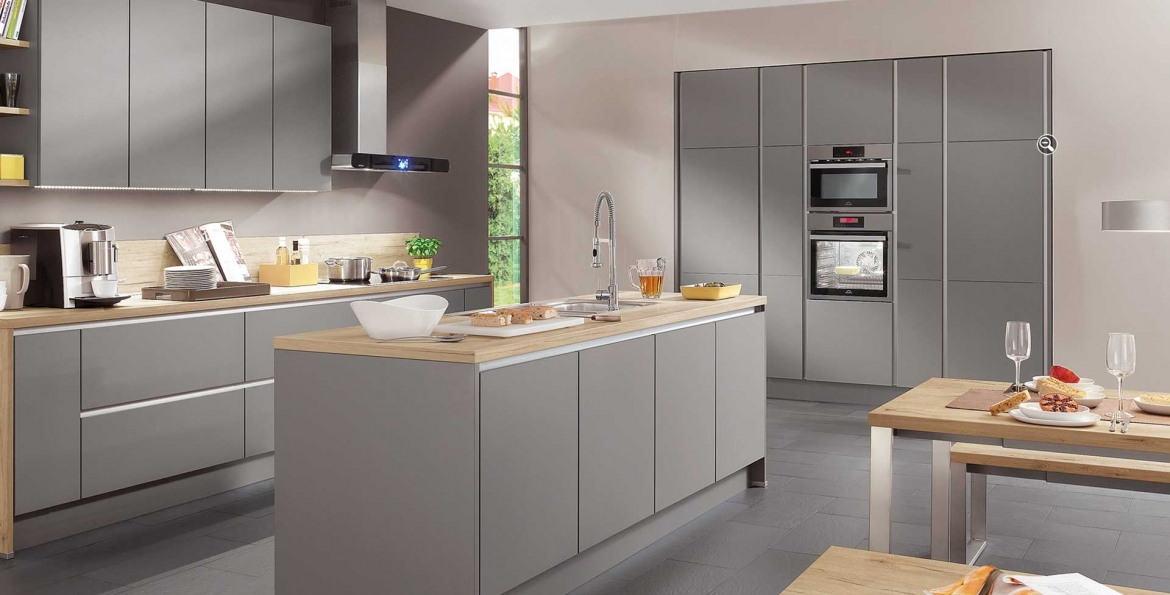 spendlove-kitchens-nobilia-design1.jpg