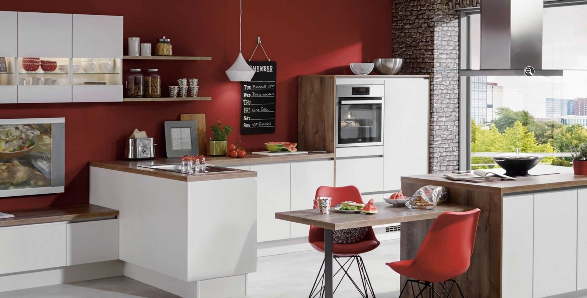 spendlove-kitchens-nobilia-design2.jpg