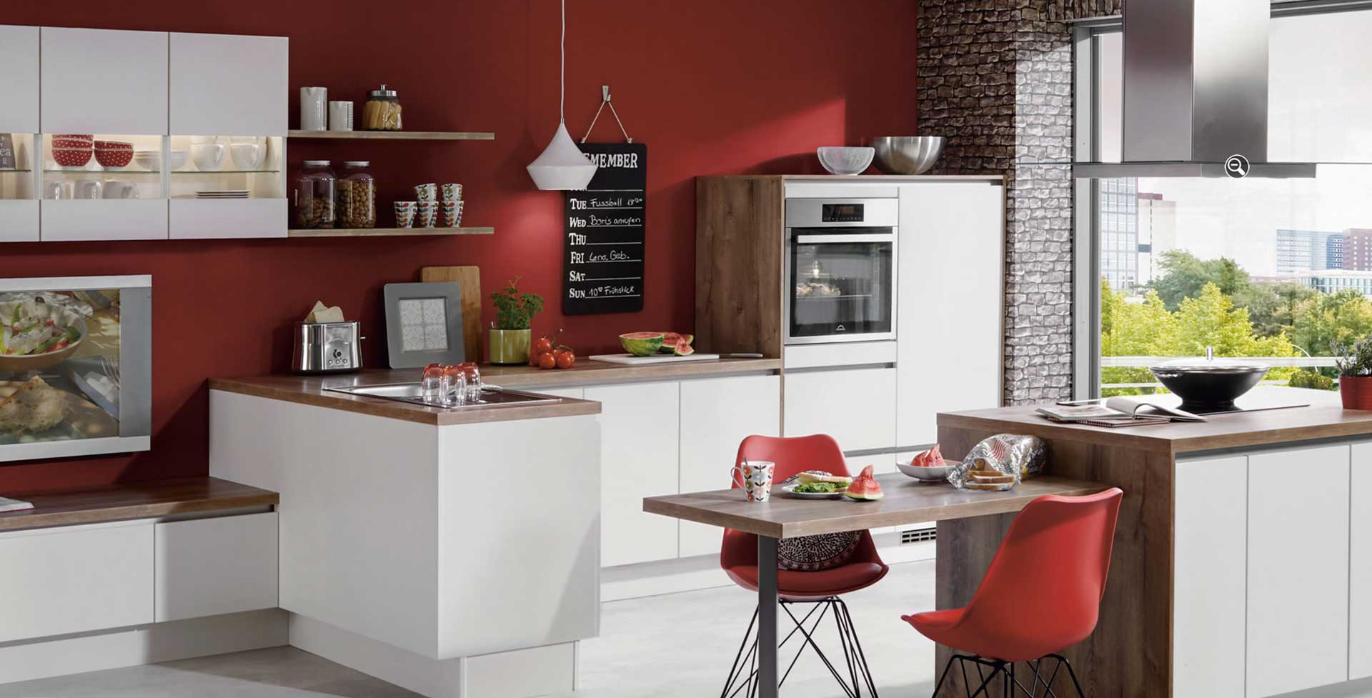 spendlove-kitchens-nobilia-design2