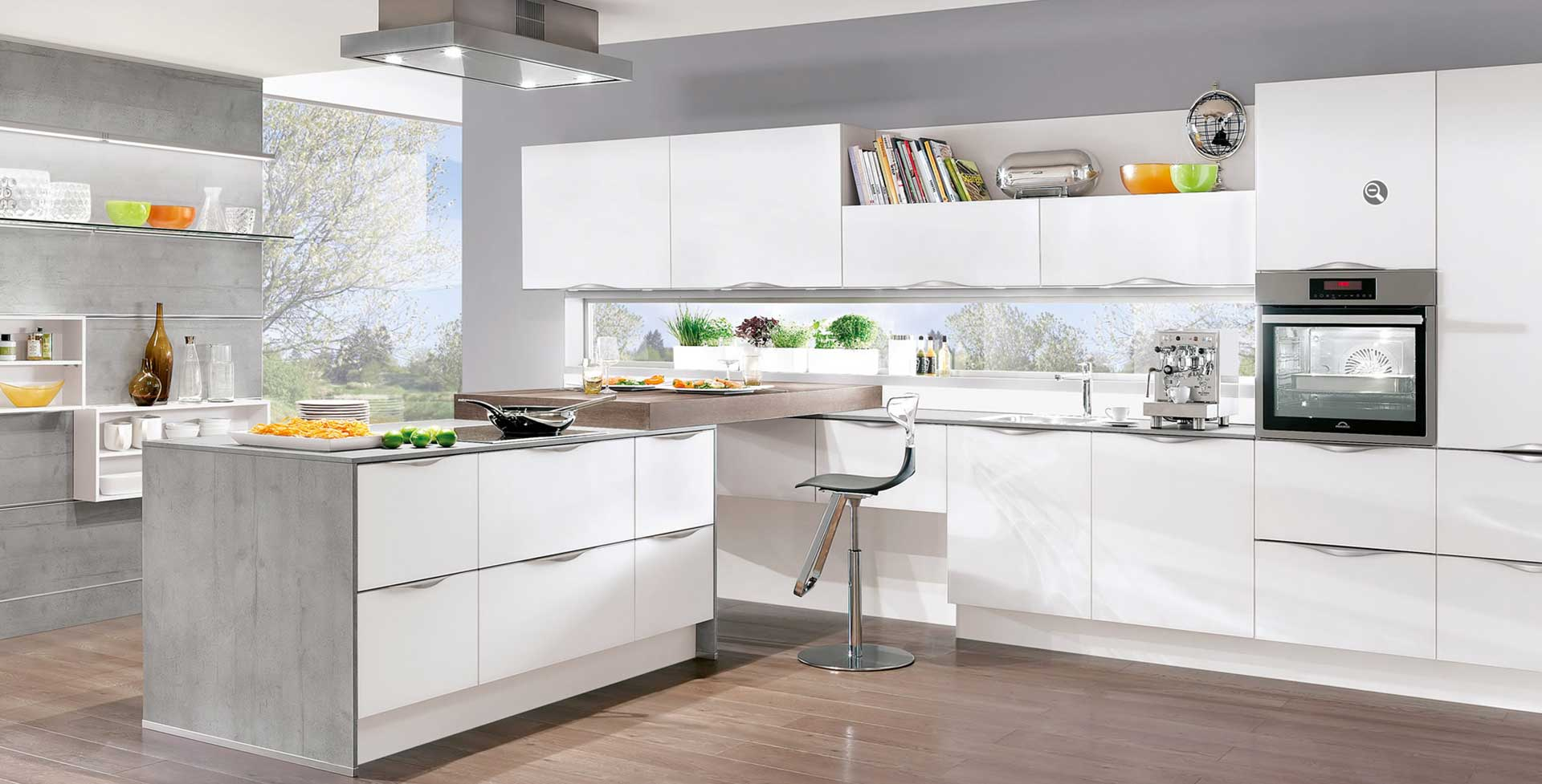 spendlove-kitchens-nobilia-design3